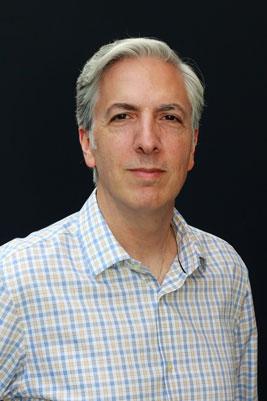 Joseph M. Lombardi, AIA, NCARB, LEED AP