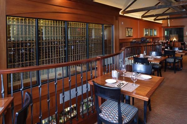 Restaurant 13