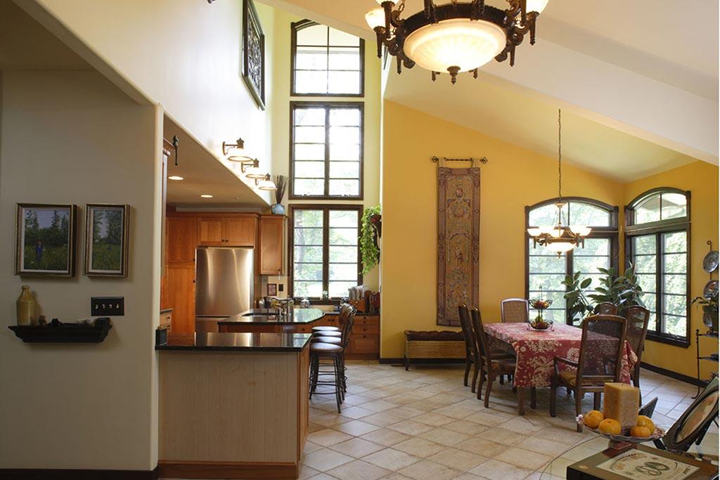 Residential Interior 27