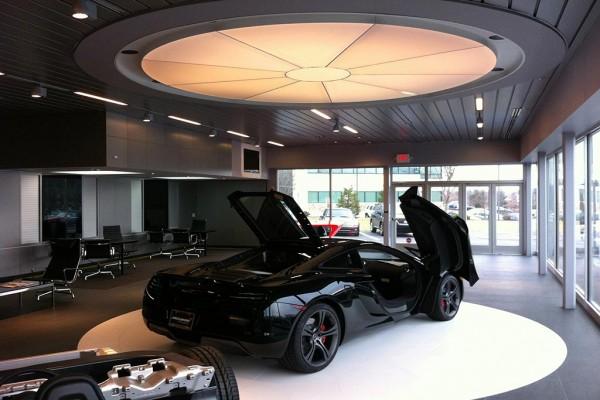 Auto Dealer 11