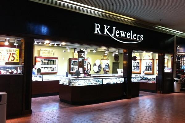 Retail 9
