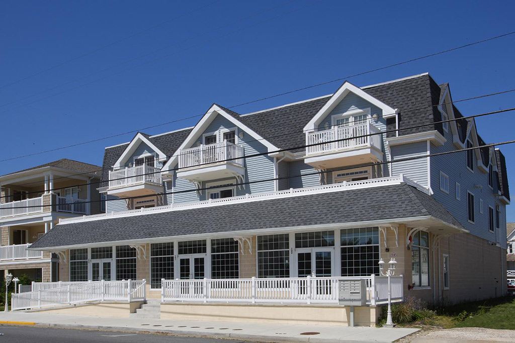 Coastal Exterior 10