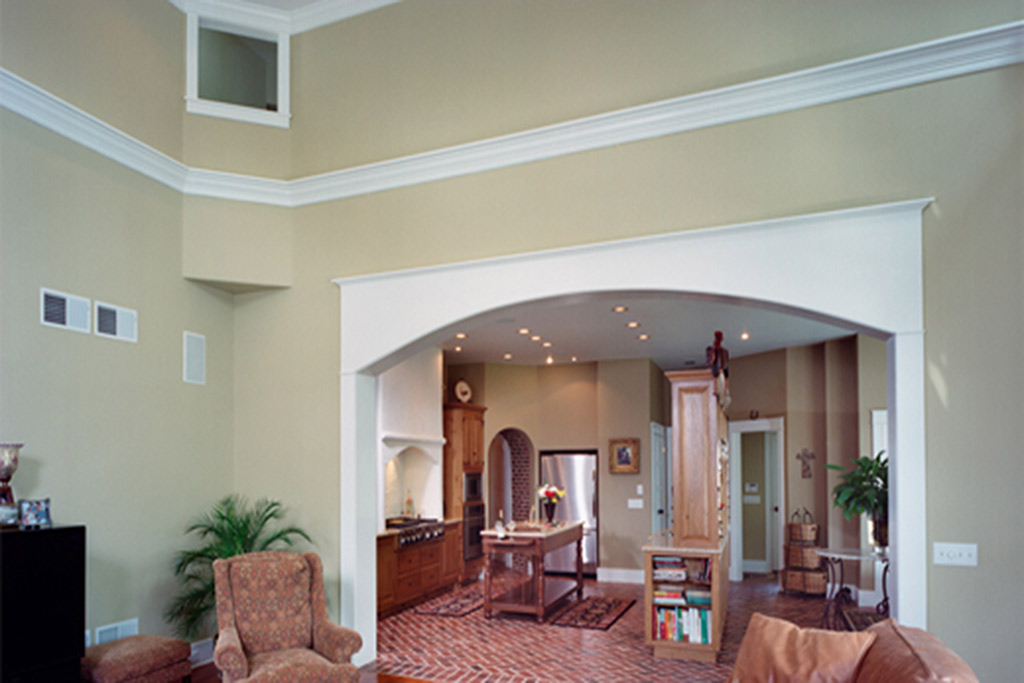 Residential Interior 33