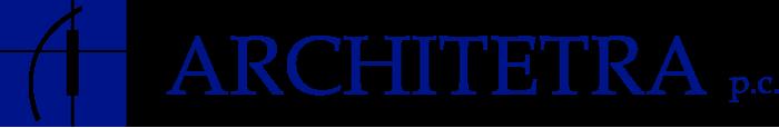 Architetra logo