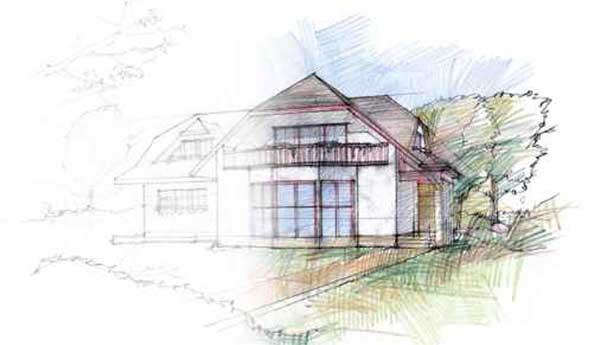 Architetra Services