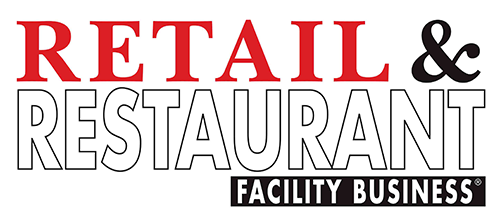 Retail & Restaurant Logo