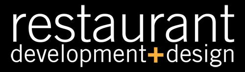 rd+d logo